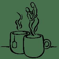 auralsex-coffee-1.5-01