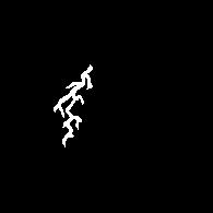 auralsex-storm-1.1-01nowindow